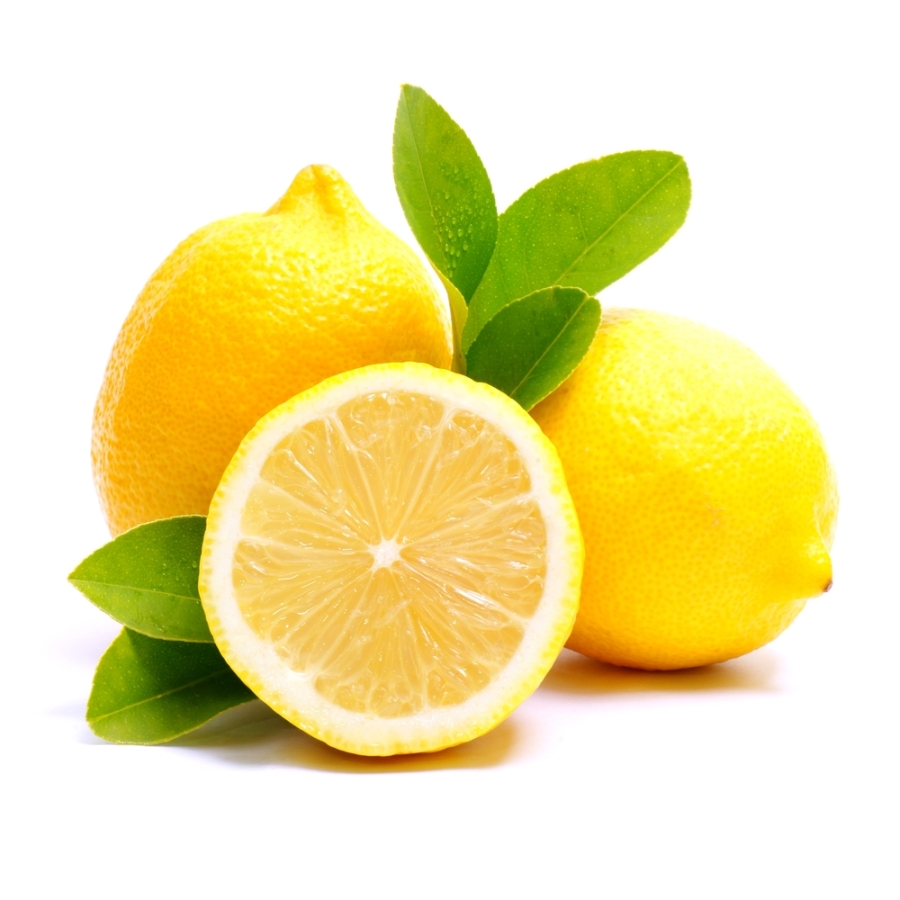 Why having 2-4 Lemons Everyday is a must?
